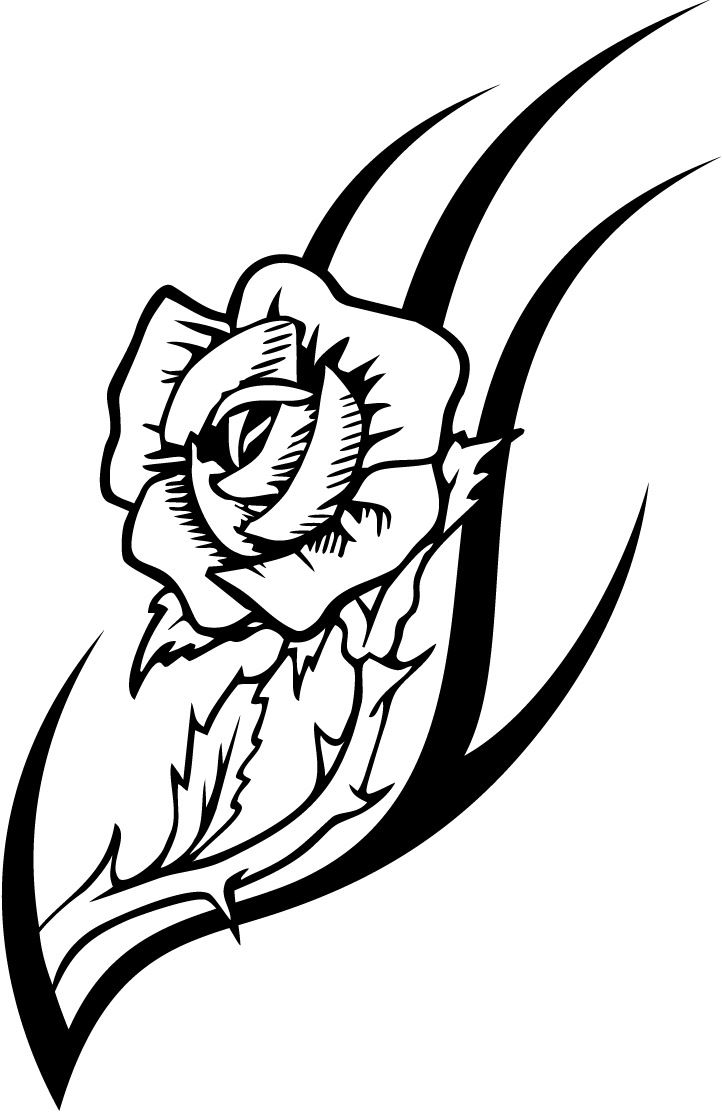 free tattoo coloring pages the tattoo designs creative colouring for grown ups tattoo coloring pages free