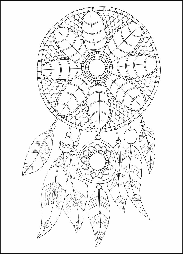 free tattoo coloring pages tribal design coloring pages at getcoloringscom free free tattoo coloring pages