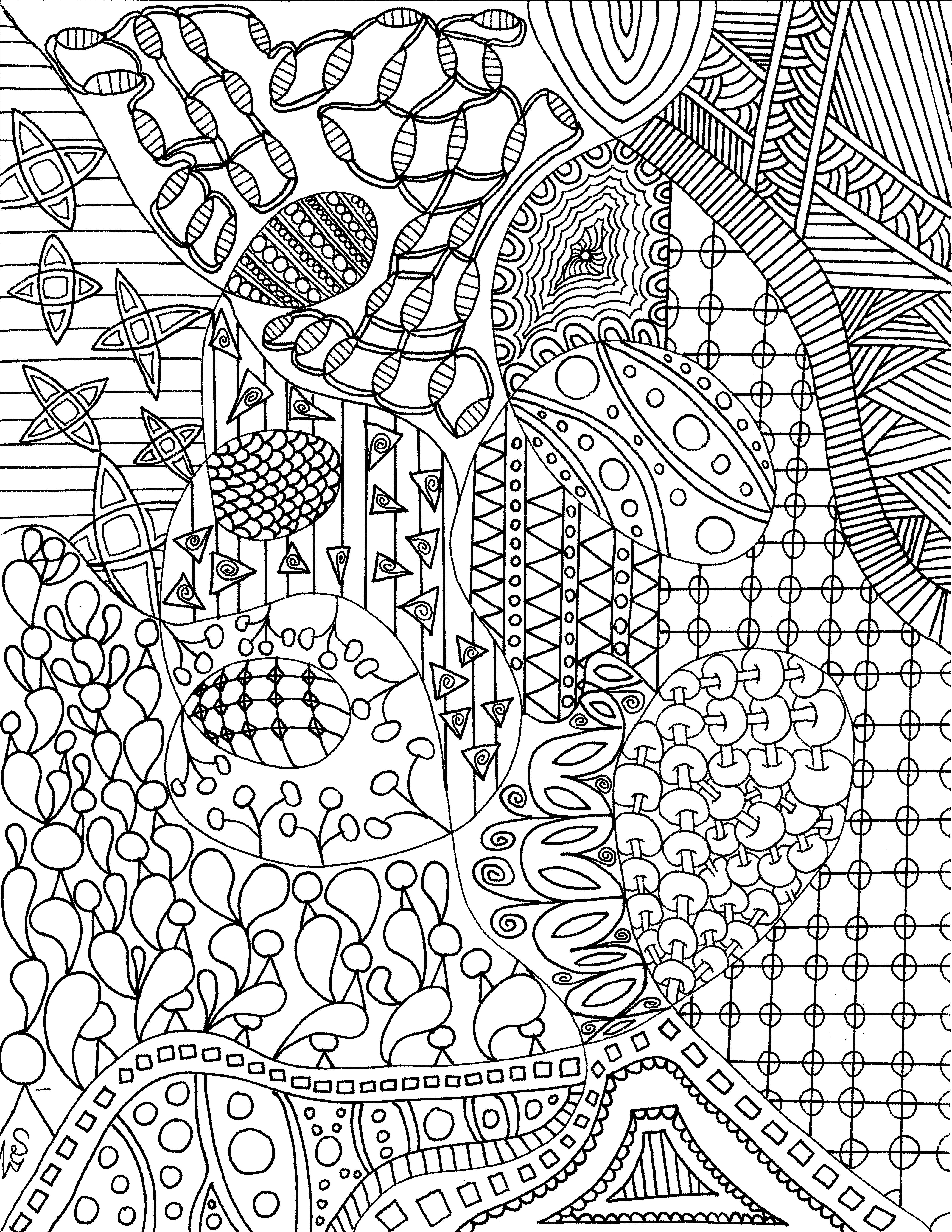 free zen coloring pages 6 best images of zen art coloring pages printable pages coloring free zen