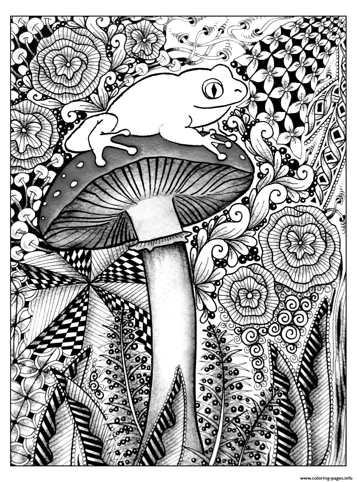 free zen coloring pages 7 8 17 free zen doodle coloring page with images free pages zen free coloring