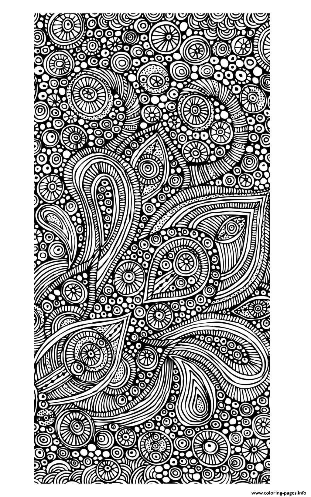 free zen coloring pages abstract zen anti stress adult coloring pages page 2 zen free coloring pages