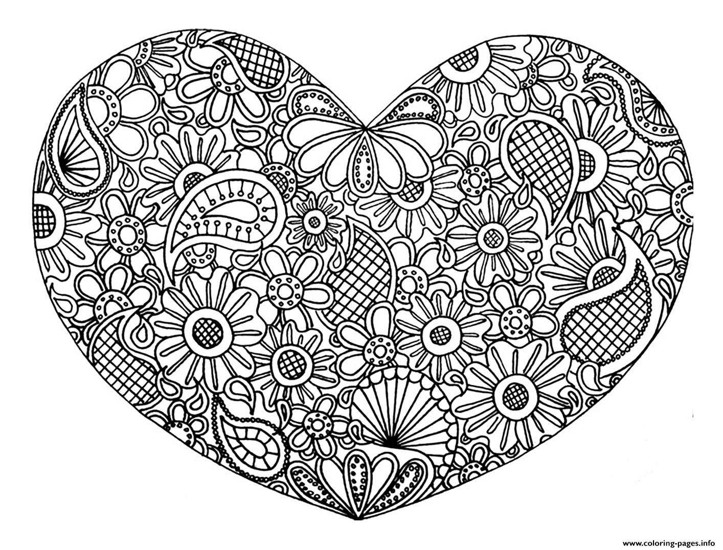 free zen coloring pages coloring pages zen free download on clipartmag pages free zen coloring