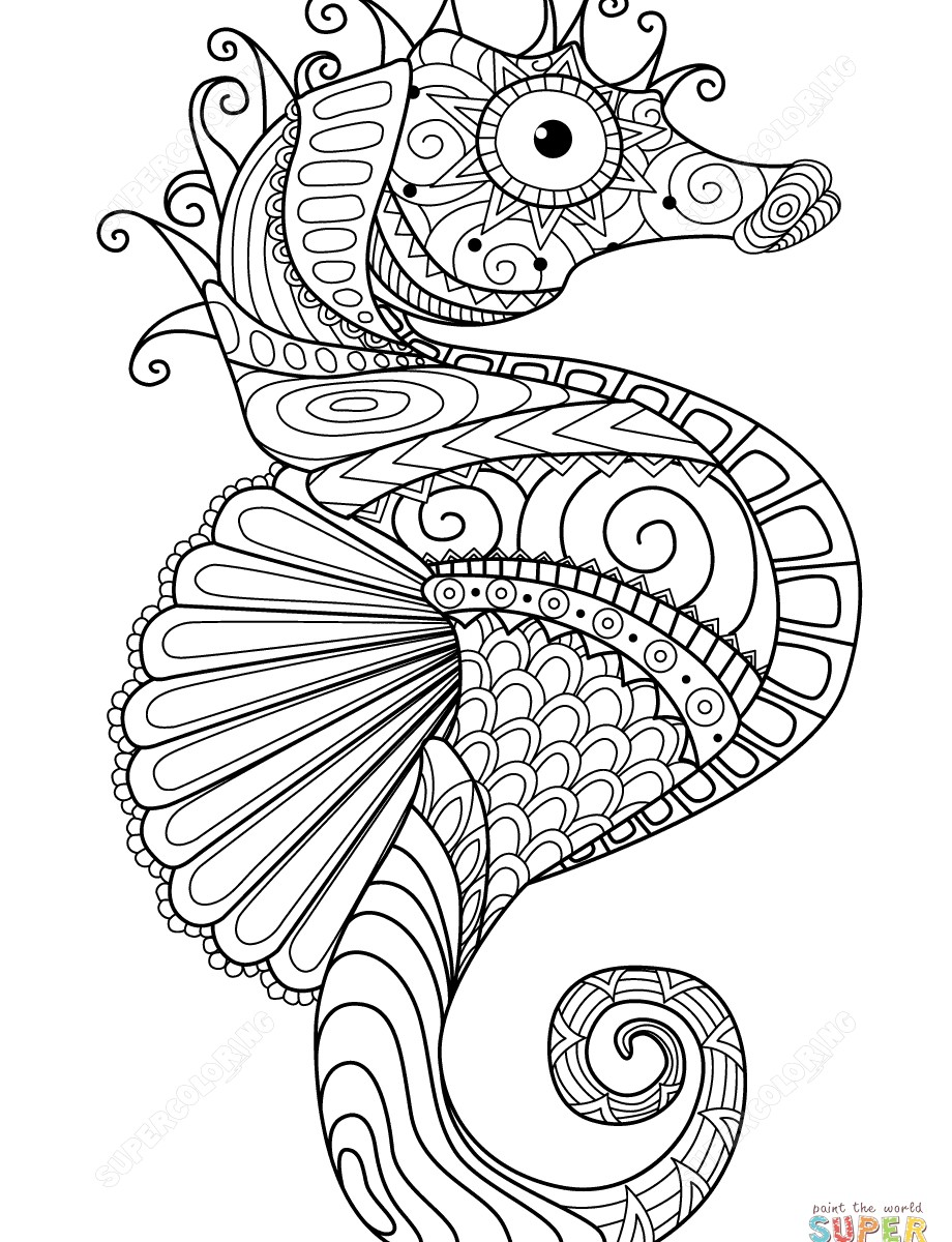 free zen coloring pages free printable zen coloring pages free printable a to z zen coloring pages free