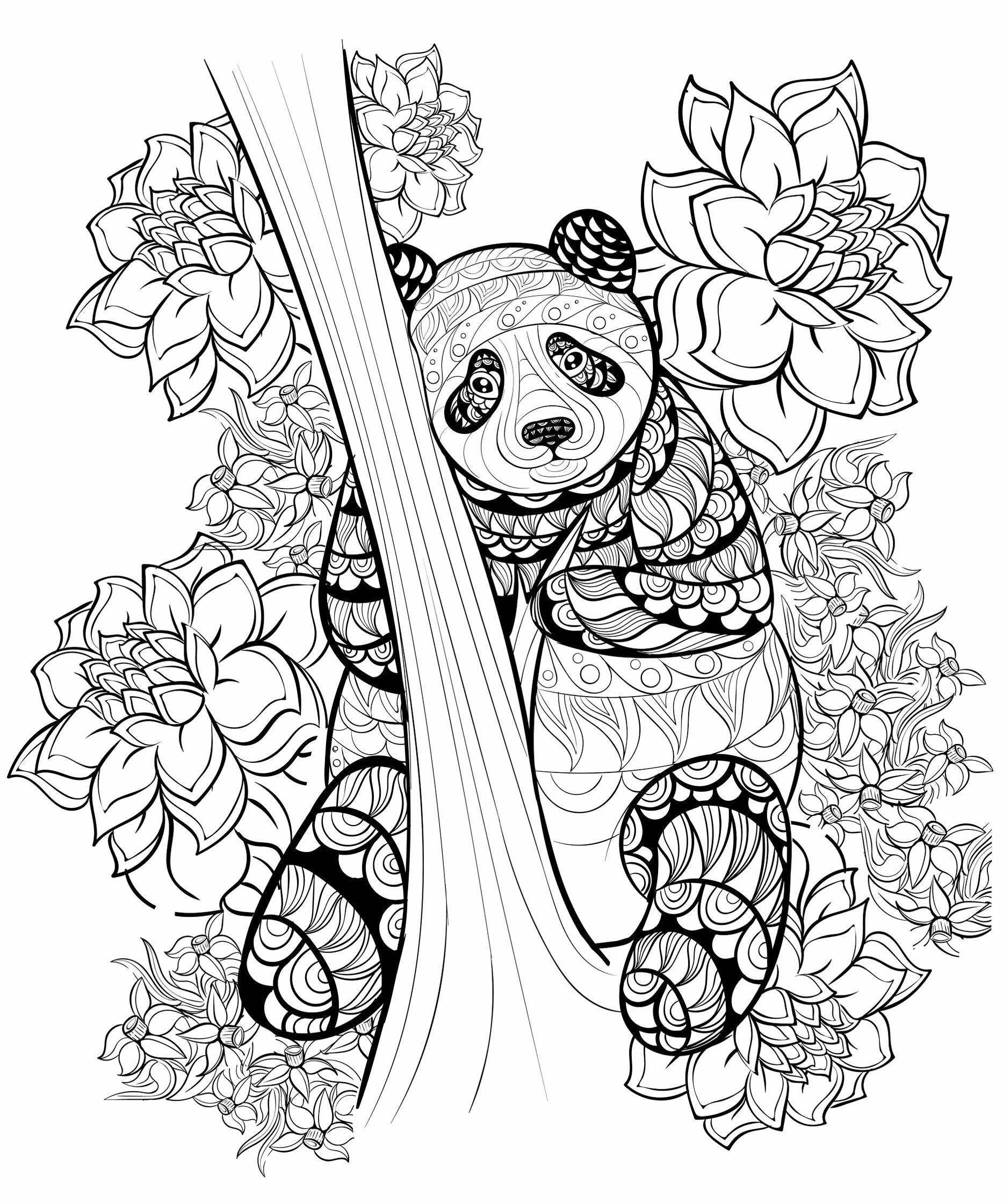 free zen coloring pages free zen coloring pages for adults to download coloring zen pages free