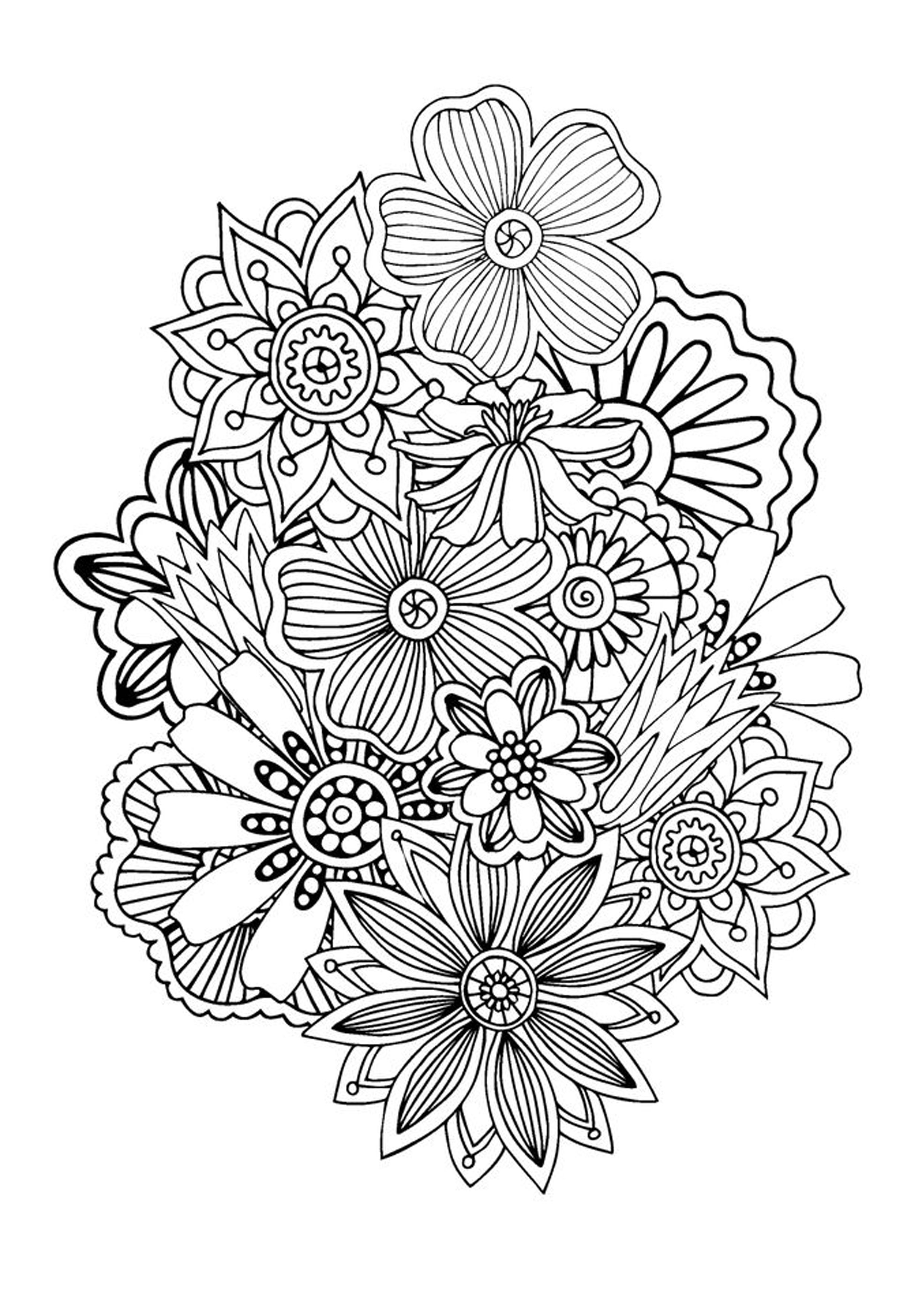 free zen coloring pages zen antistress abstract pattern inspired anti stress coloring pages zen free