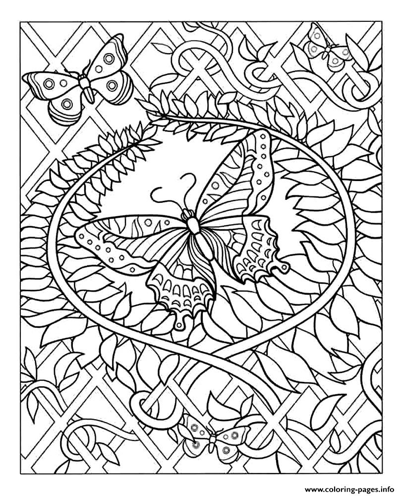 free zen coloring pages zen antistress free adult 15 coloring pages printable coloring free zen pages