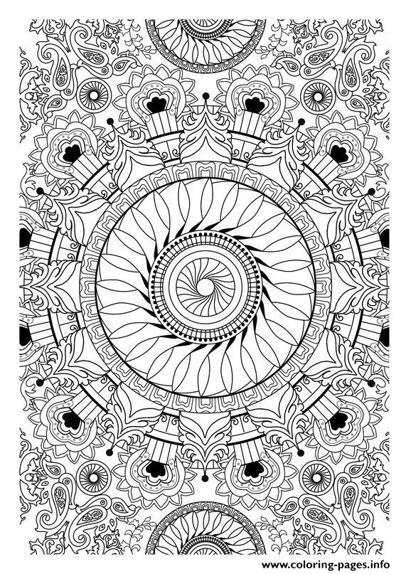 free zen coloring pages zen antistress free adult 23 coloring pages printable free zen pages coloring