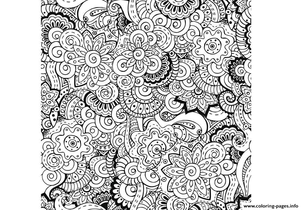 free zen coloring pages zen antistress free adult 26 coloring pages printable pages coloring free zen
