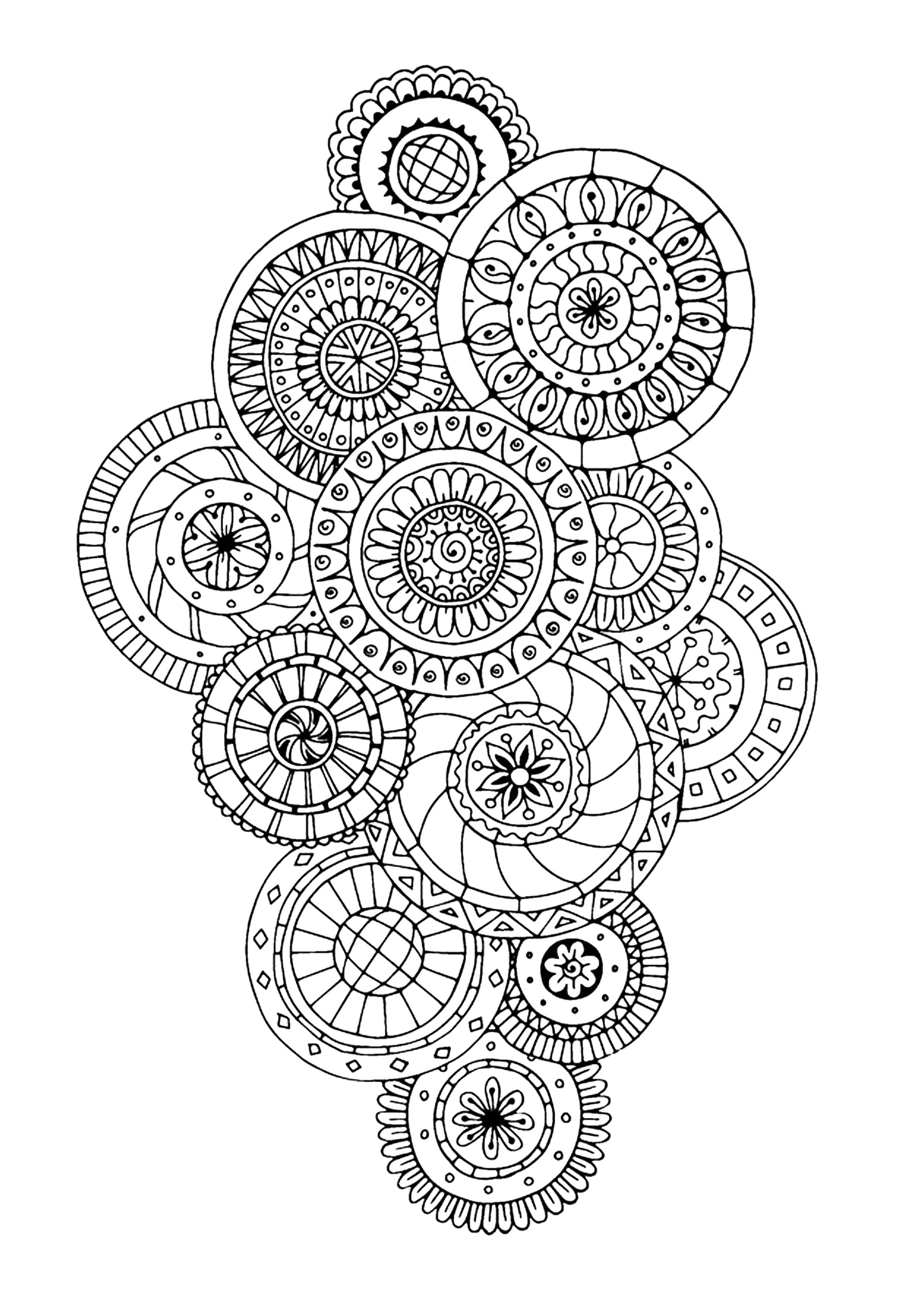 free zen coloring pages zen coloring download zen coloring for free 2019 coloring free zen pages