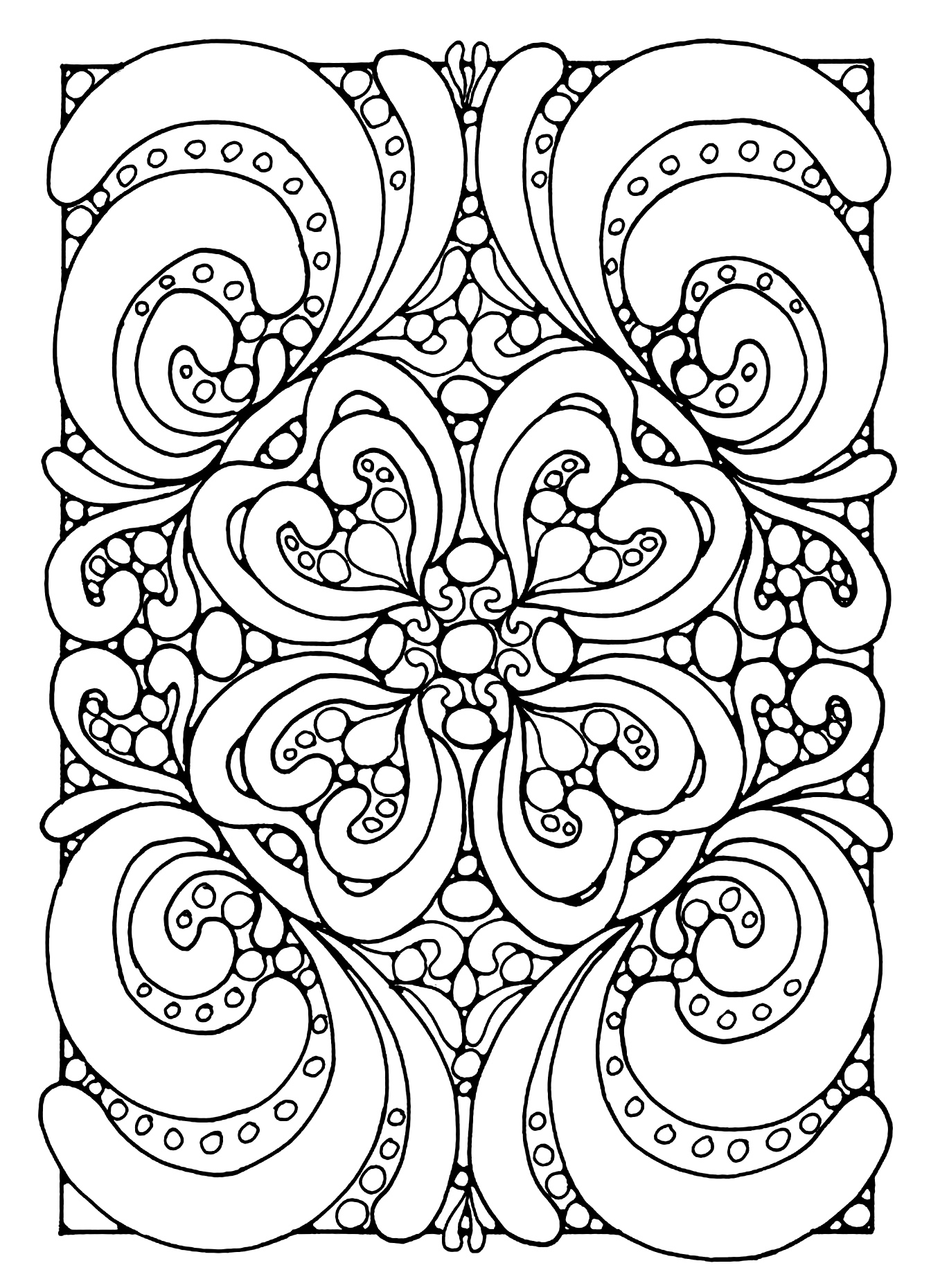 free zen coloring pages zen coloring download zen coloring for free 2019 zen coloring pages free