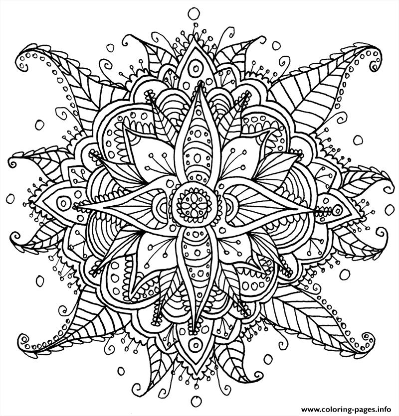 free zen coloring pages zen coloring download zen coloring for free 2019 zen pages coloring free