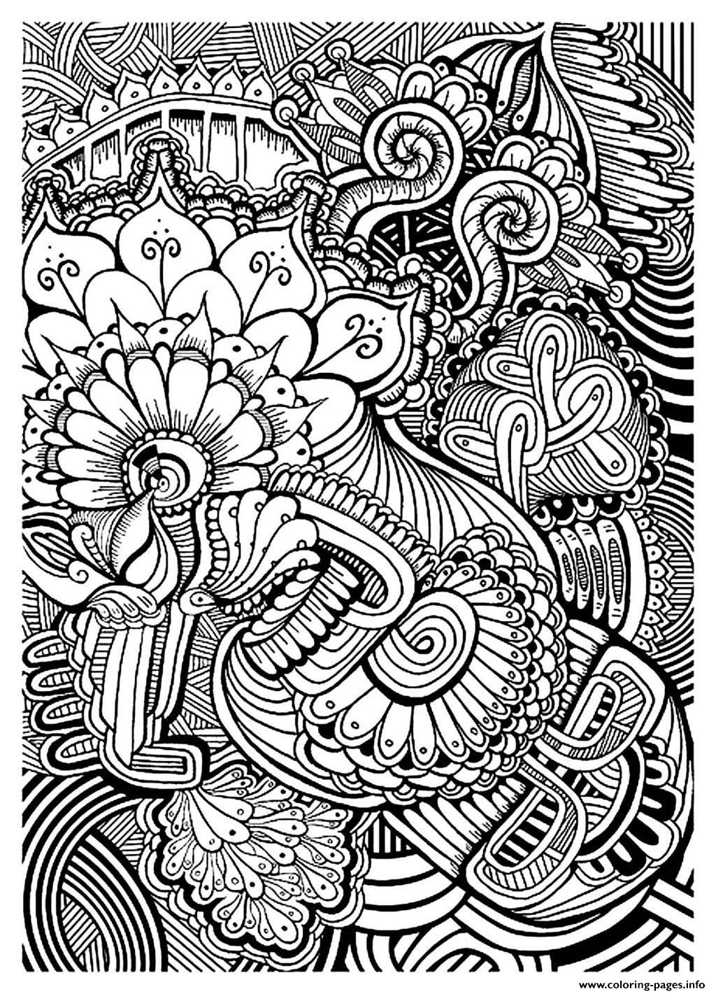 free zen coloring pages zen colors images and coloring sheets learning printable coloring pages zen free