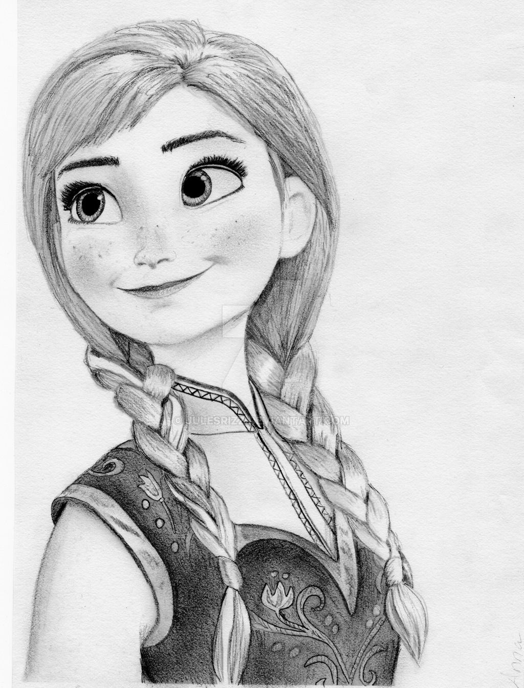frozen drawing pictures elsa pencil drawing at getdrawings free download pictures drawing frozen