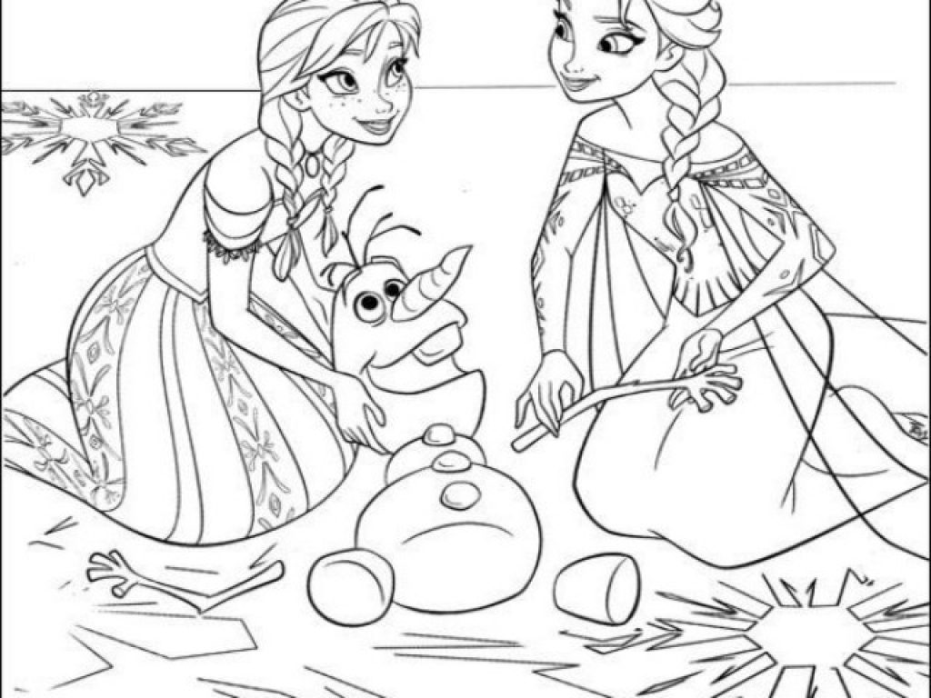 frozen drawing pictures frozen elsa drawing at getdrawings free download pictures drawing frozen