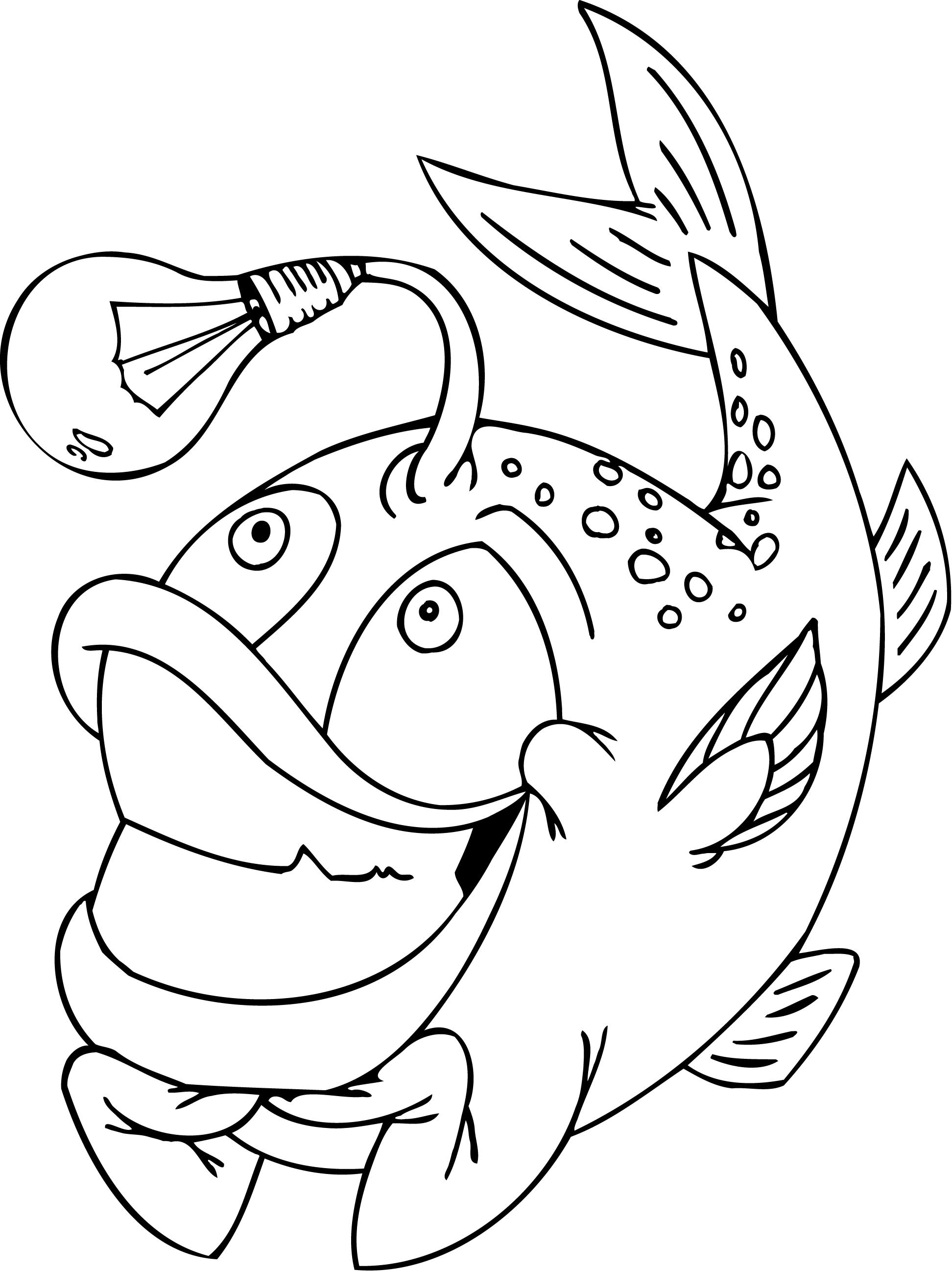 fun coloring pictures free printable funny coloring pages for kids coloring pictures fun