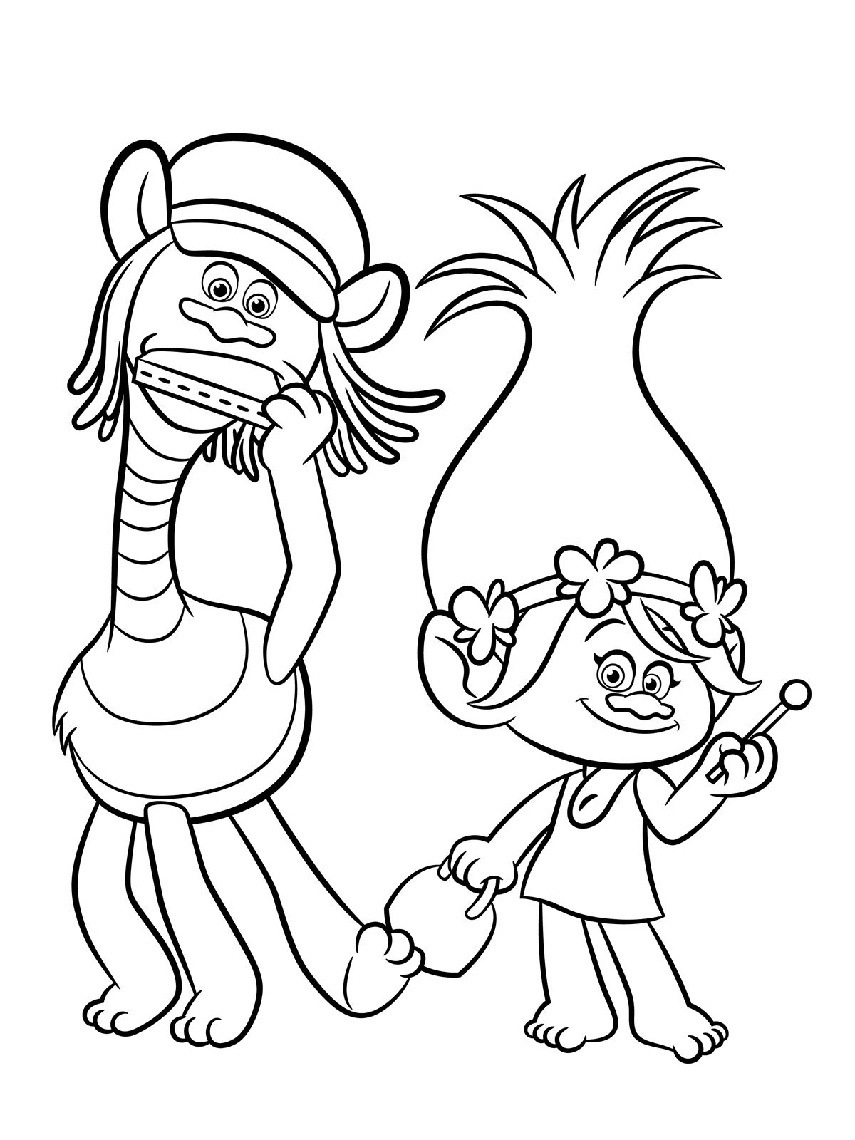 fun coloring pictures free printable goofy coloring pages for kids fun pictures coloring