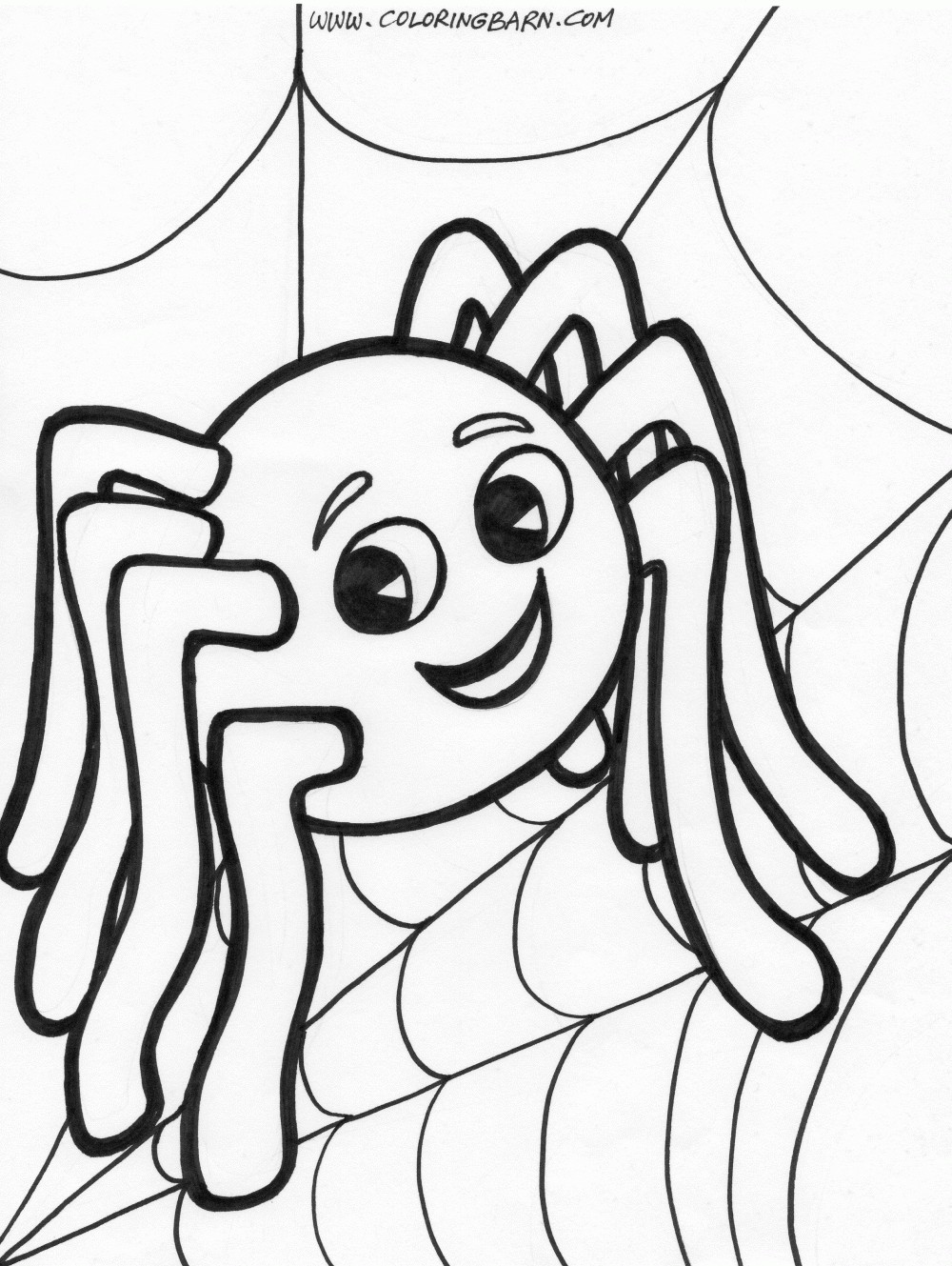 fun coloring pictures summer fun coloring pages to download and print for free fun coloring pictures