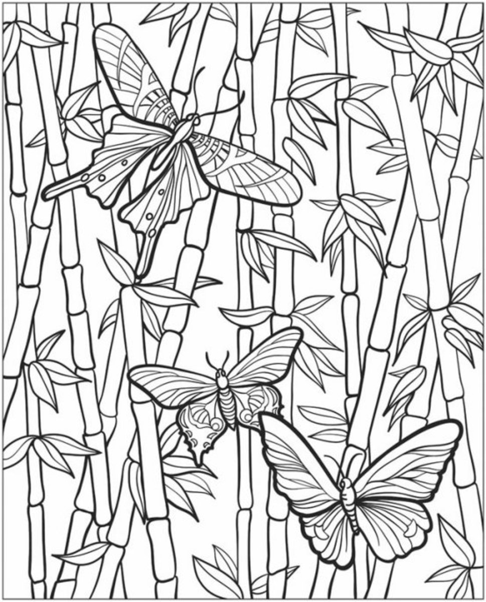 garden coloring page gardening coloring pages to download and print for free page coloring garden