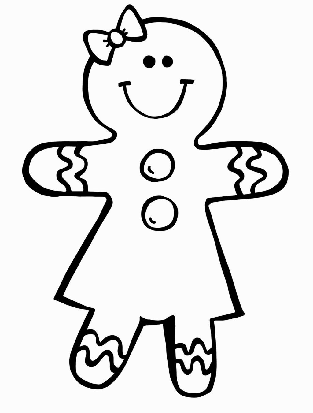 gingerbread coloring pages miscellaneous coloring pages cool2bkids coloring pages gingerbread