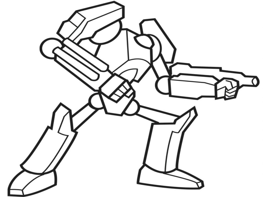 girl robot coloring pages cartoon clipart of a black and white loving robot girl girl robot coloring pages