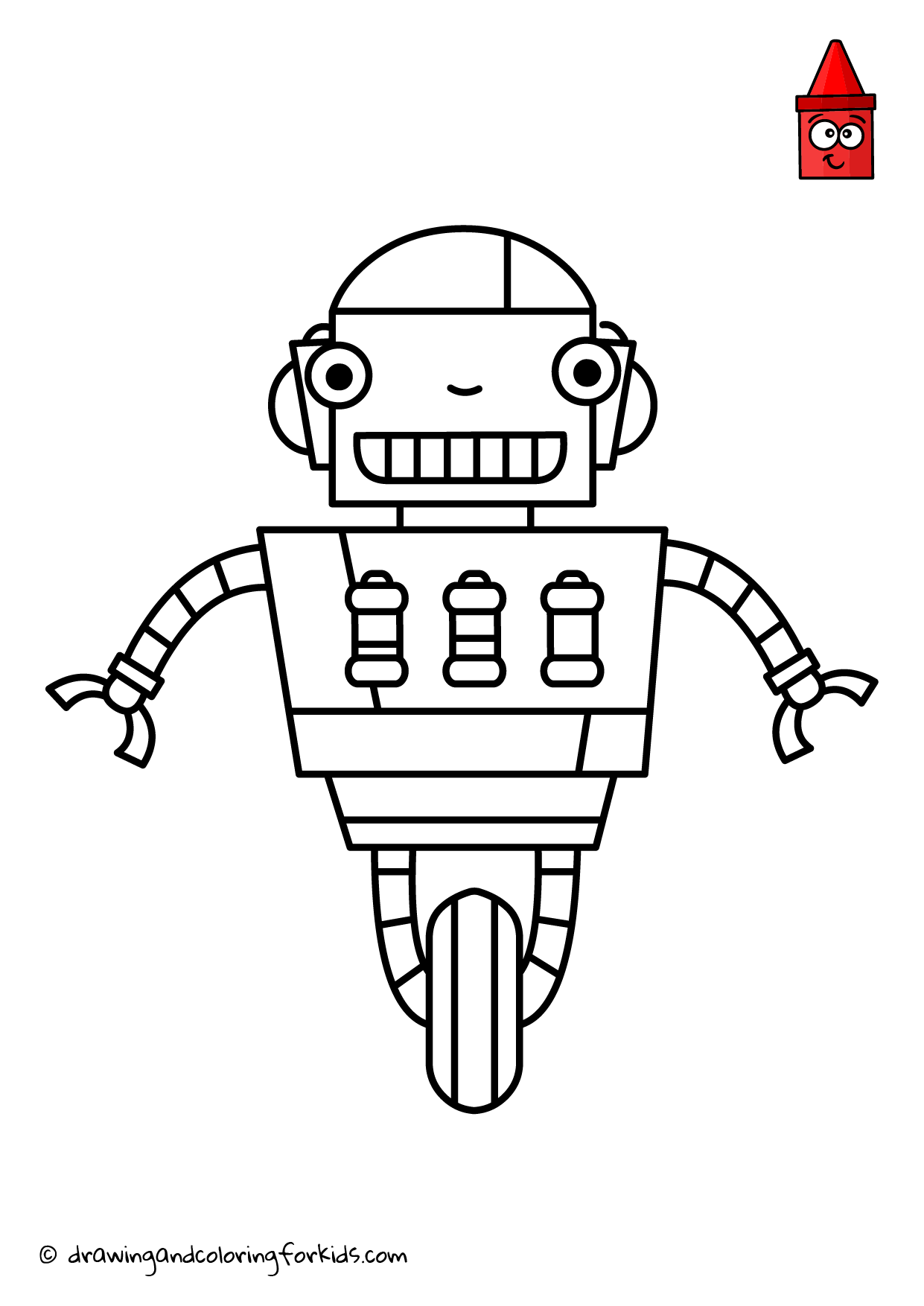 girl robot coloring pages cartoon coloring book 60 free printable pages pdf by girl pages robot coloring