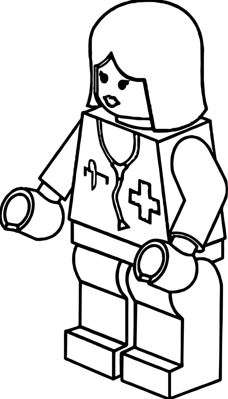 girl robot coloring pages robot girl 3 coloring page httpwwwkidscanhavefuncom robot girl pages coloring
