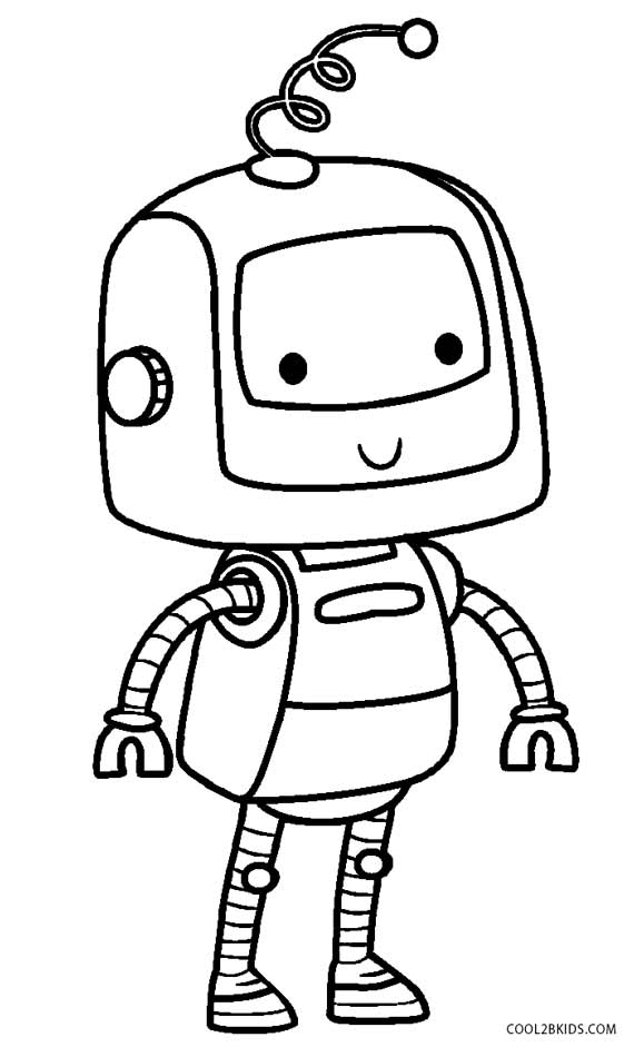 girl robot coloring pages robot girl lottie coloring pages girl coloring pages robot