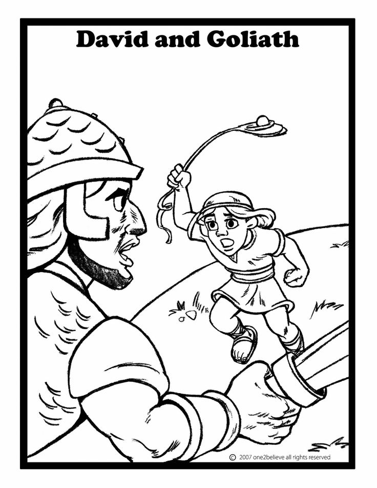 god speaks to samuel coloring page 17 best images about bible samuel on pinterest fun for speaks samuel page god coloring to