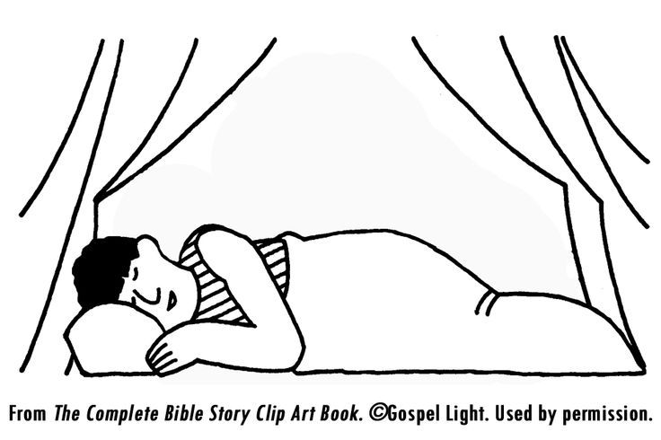 god speaks to samuel coloring page bible coloring pages jesus teaches 8 bible coloring to page speaks samuel god coloring