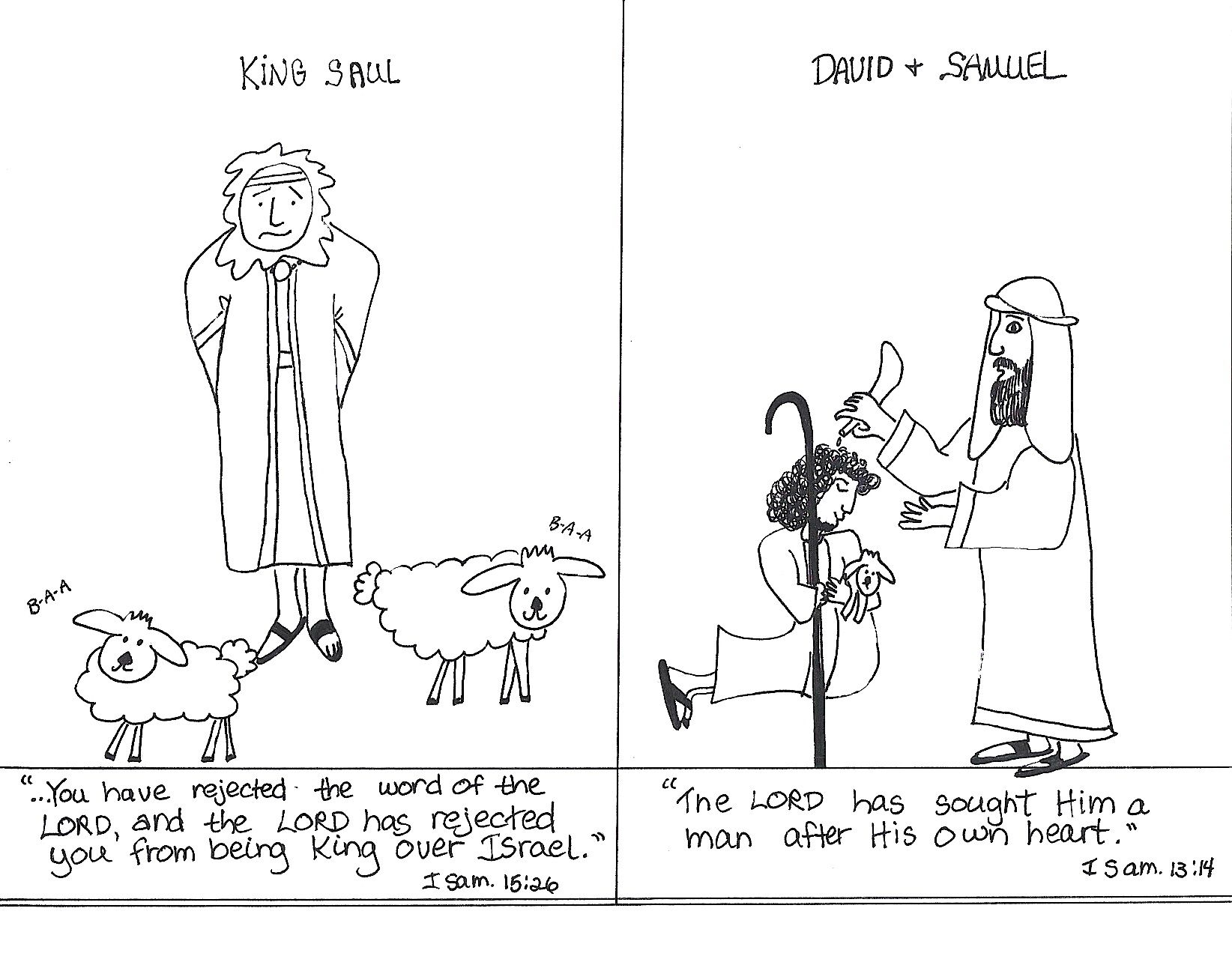 god speaks to samuel coloring page hannah and samuel page speaks to god samuel coloring