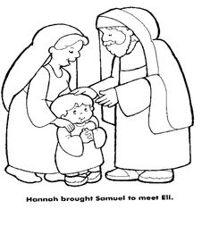 god speaks to samuel coloring page samuel and eli coloring page at getcoloringscom free speaks coloring page to god samuel