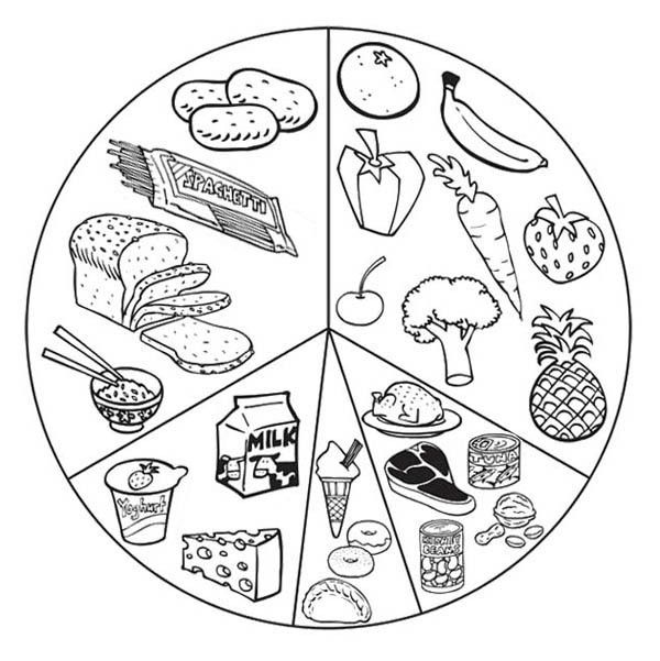 gold food coloring customize 4 black and white salad bowl clip art and menu food gold coloring
