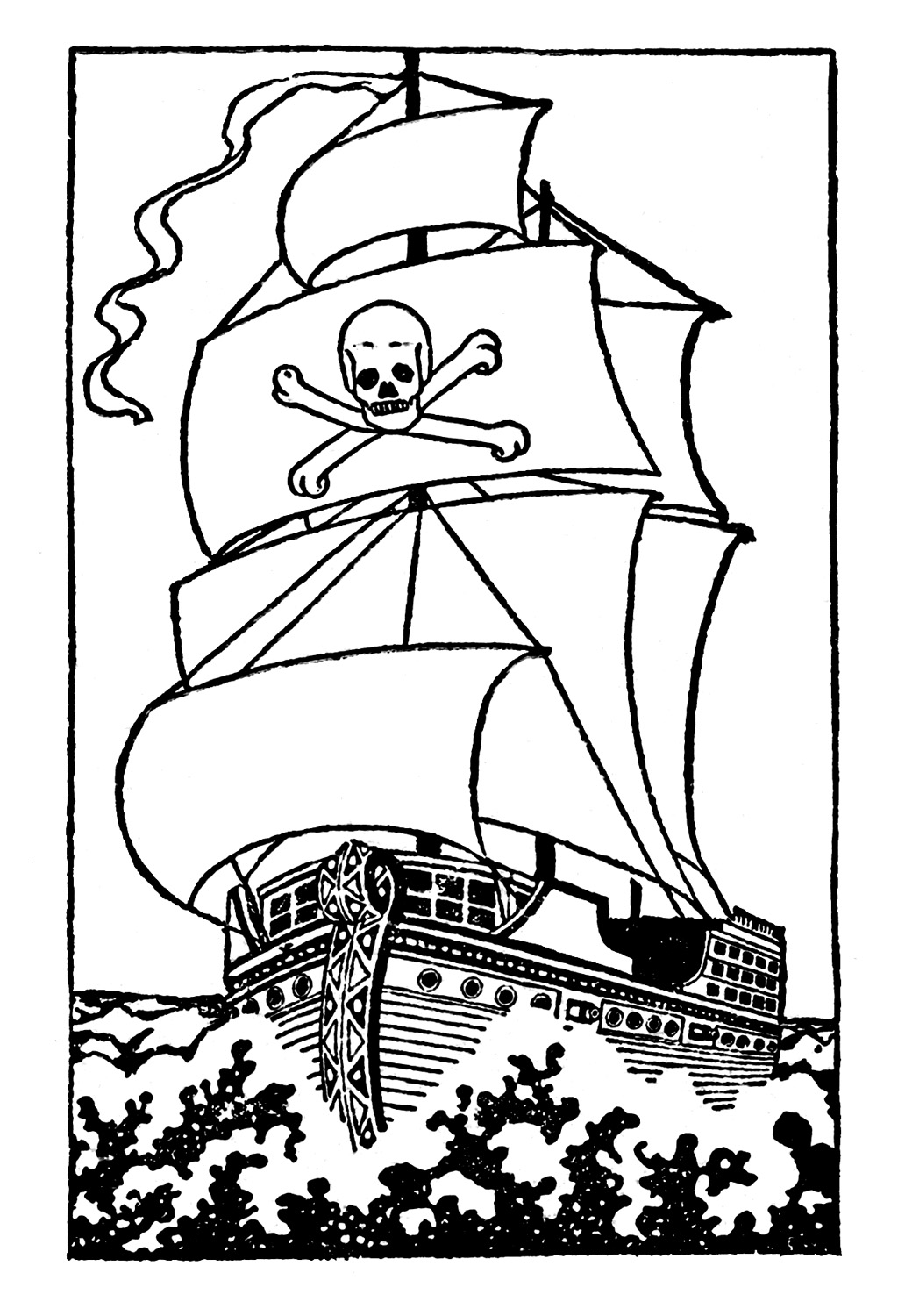 graphic art coloring pages child at school coloring page coloring home coloring pages art graphic