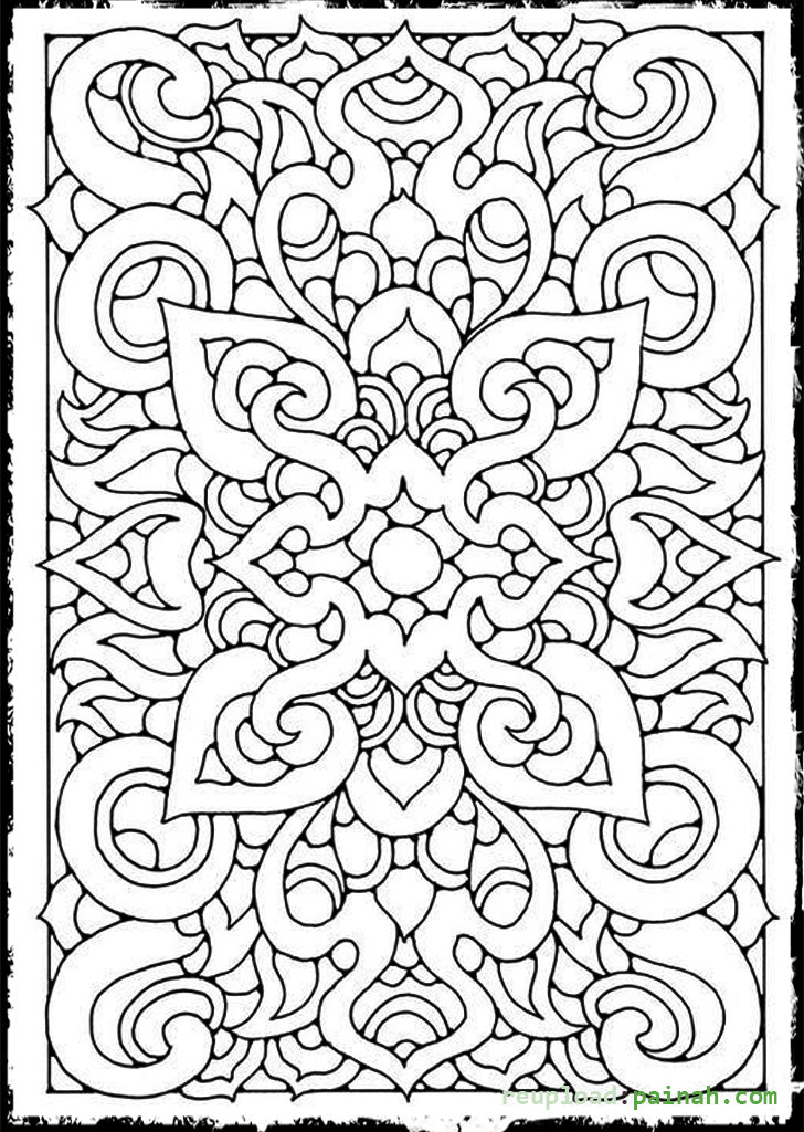 graphic art coloring pages free art coloring pages download free clip art free clip coloring graphic art pages