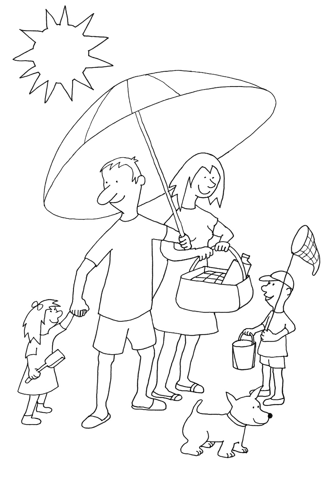 graphic art coloring pages summer coloring pages to print pages art graphic coloring