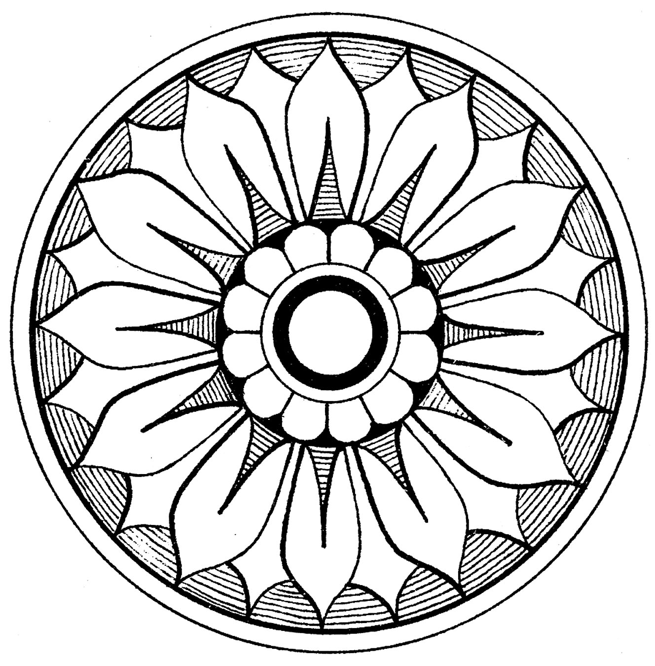 graphic art coloring pages vectors illustration happy chestnut coloring page coloring art pages graphic
