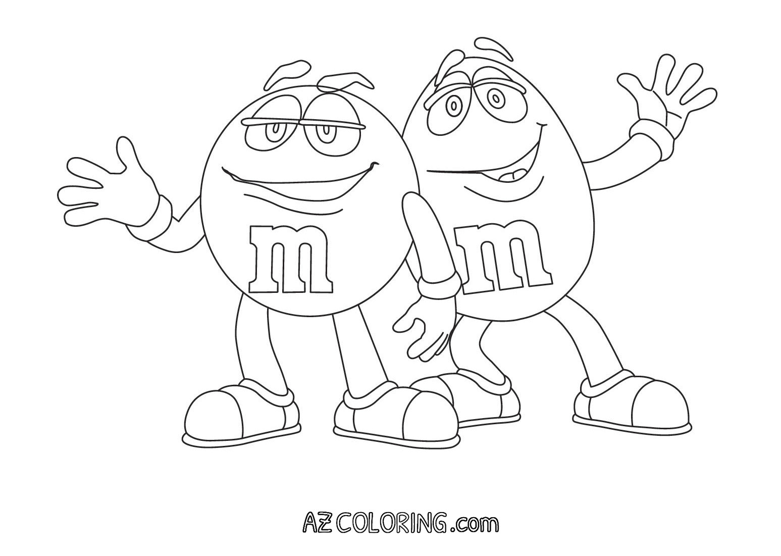 green mm coloring pages 1000 images about mm39s clip on pinterest mm pages green coloring mm