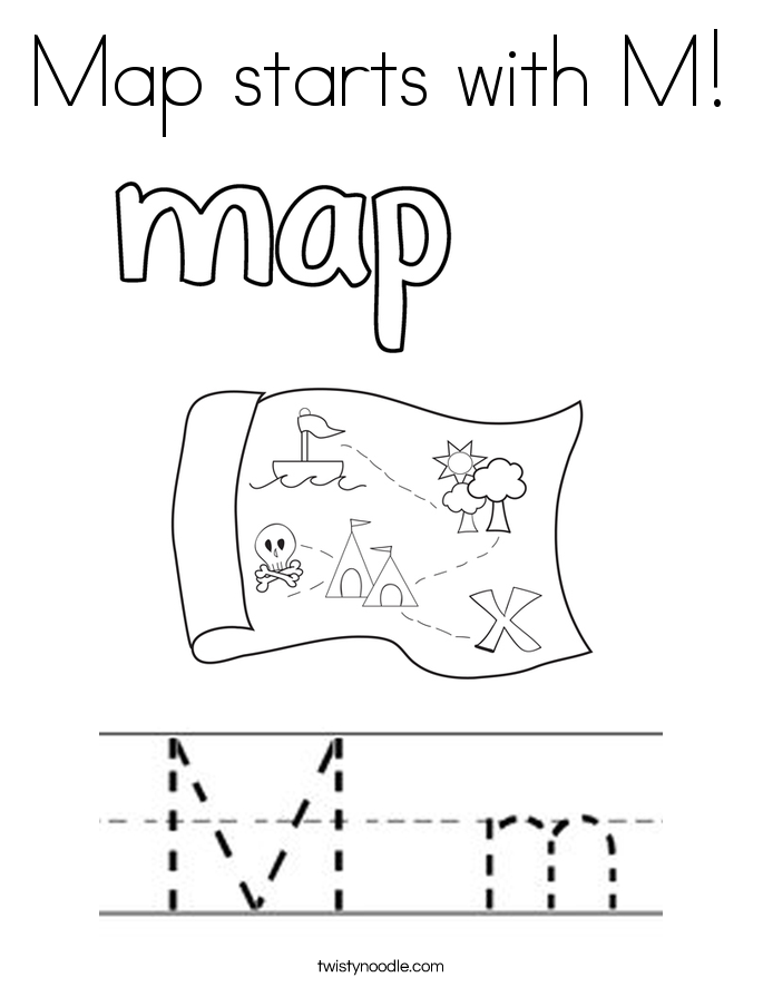 green mm coloring pages free letter m download free clip art free clip art on green coloring pages mm