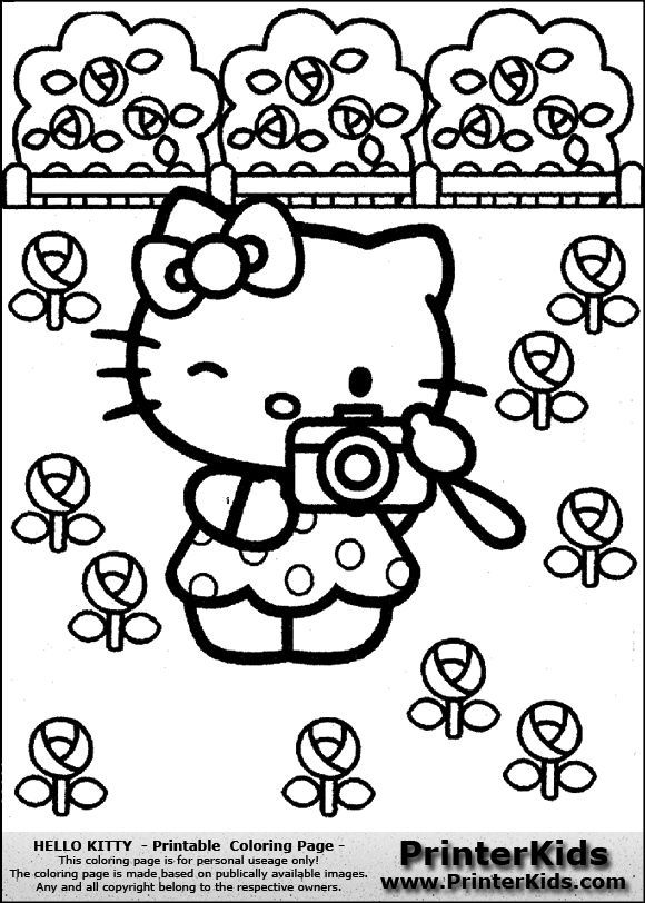 green mm coloring pages mm drawing free download on clipartmag coloring pages green mm