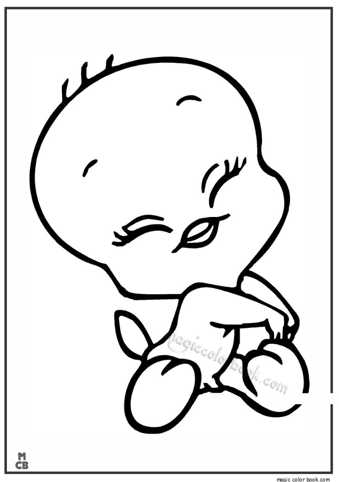 green mm coloring pages mm drawing free download on clipartmag green mm pages coloring