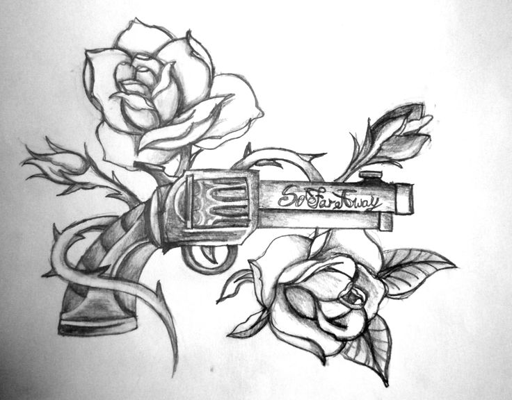 guns n roses coloring pages 17 best images about roses to color on pinterest roses coloring guns n pages