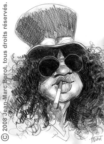 guns n roses coloring pages 67 best caricature images on pinterest drawings guns coloring n roses pages