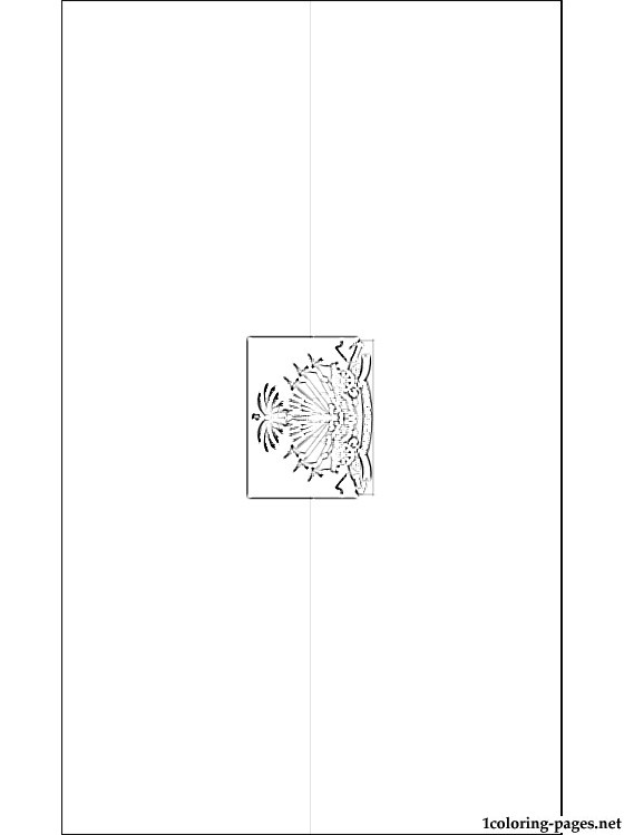haitian flag coloring page haiti flag coloring page coloring pages haitian flag page coloring