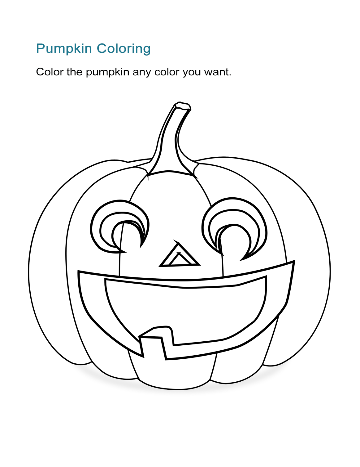 halloween coloring pages pumpkin 10 halloween coloring sheets free and print ready all esl pages pumpkin halloween coloring