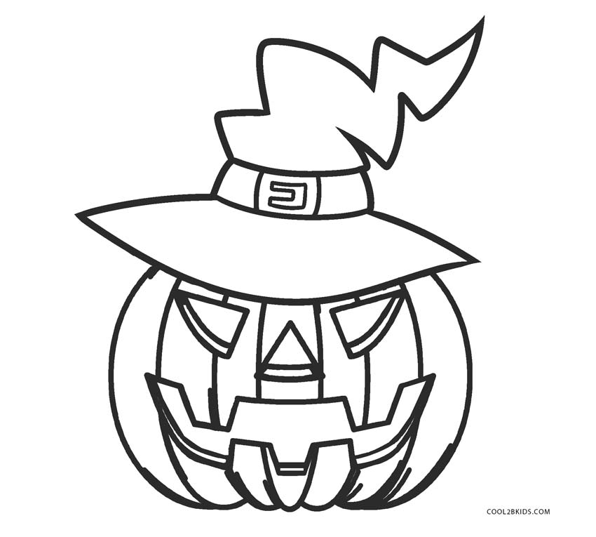 halloween coloring pages pumpkin coloring pages pumpkin coloring pages collections 2011 coloring halloween pages pumpkin
