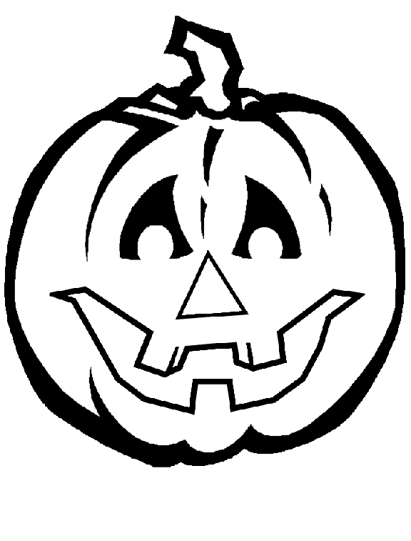 halloween coloring pages pumpkin free halloween coloring pages pumpkin coloring pages pumpkin coloring pages halloween
