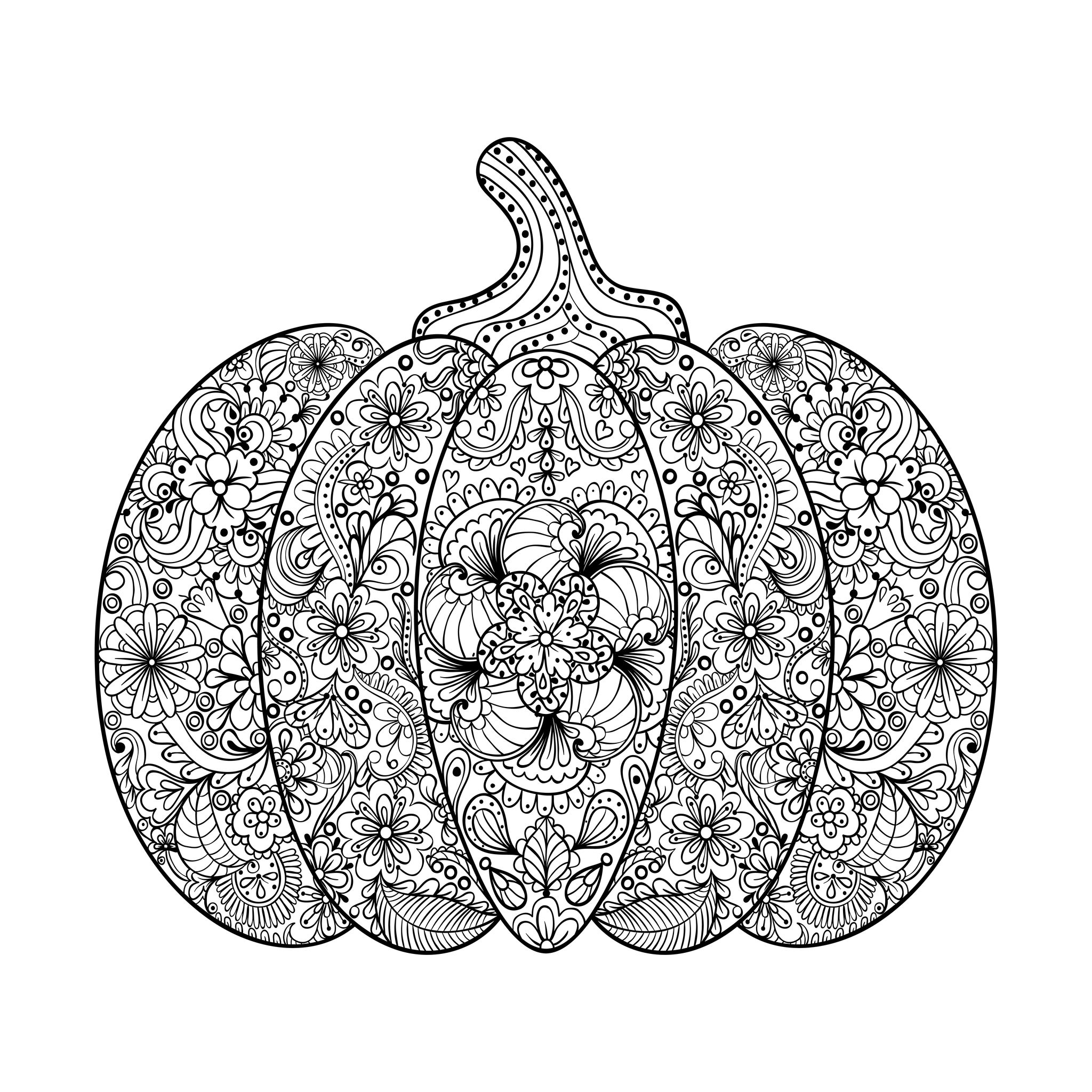 halloween coloring pages pumpkin free printable pumpkin coloring pages for kids coloring halloween pumpkin pages