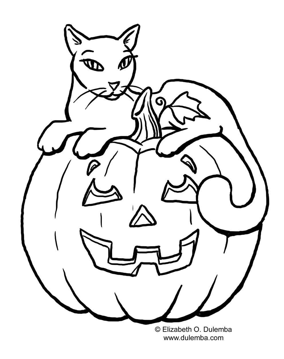 halloween coloring pages pumpkin free printable pumpkin coloring pages for kids halloween coloring pumpkin pages