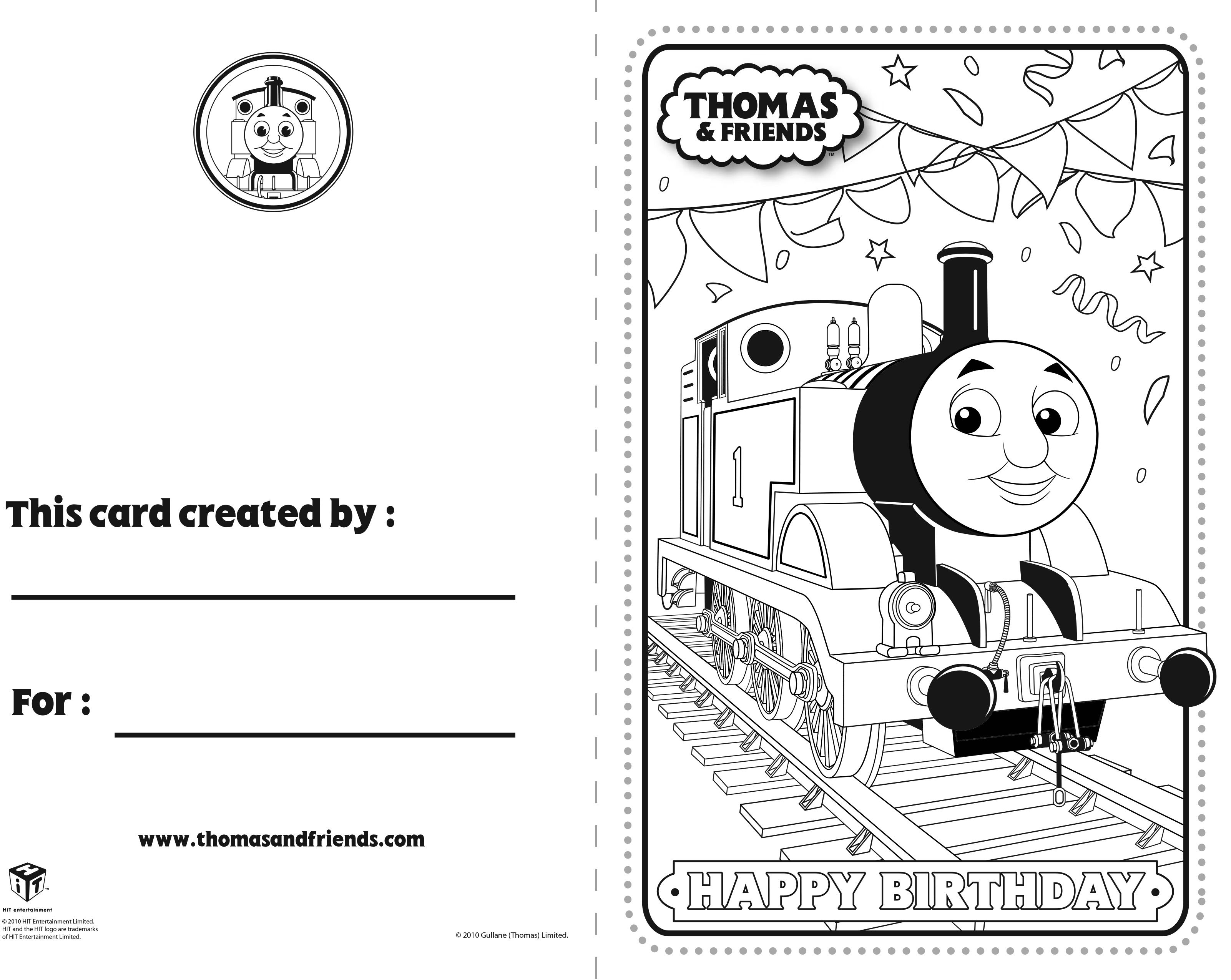 happy 2nd birthday coloring pages birthday coloring pages birthday 2nd happy pages coloring