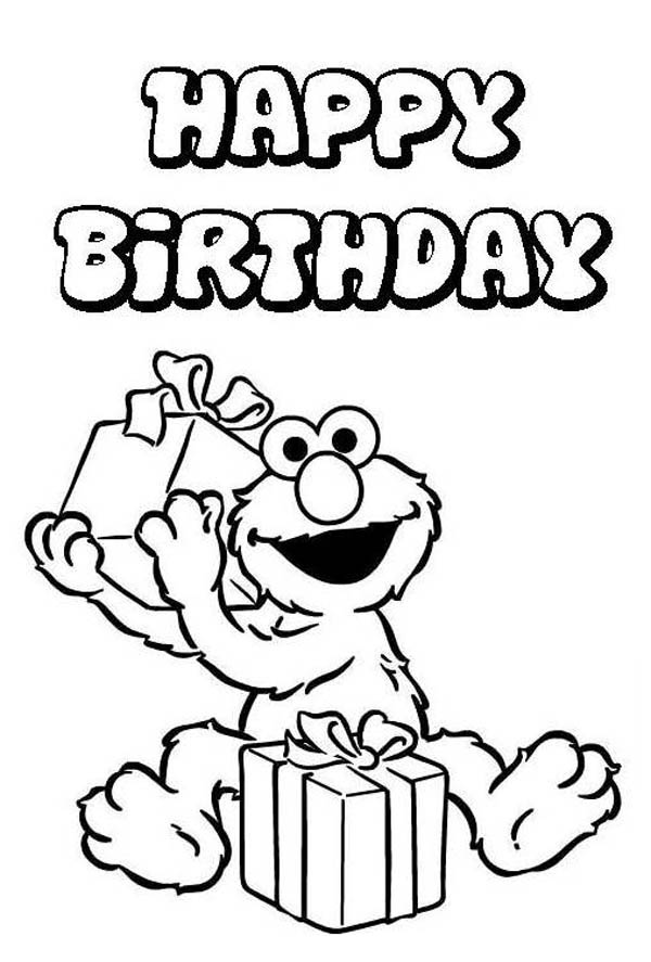 happy 2nd birthday coloring pages birthday teddy bear with number 2 coloring page for kids coloring pages happy birthday 2nd